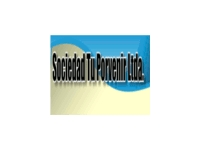 logo EMPRESA DE CAPACITACION .CL