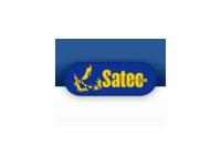 logo MAESTRANZAS SATEC.