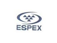 logo ESPEX BIO BIO S.A.