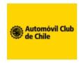 ESCUELA DE CONDUCTORES AUTOMÓVIL CLUB DE CHILE.