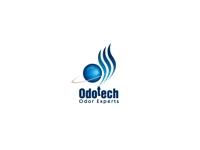 logo ODOTECH