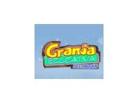 logo GRANJA EDUCATIVA LONQUEN