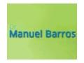 BARROS BORGOÑO MANUEL