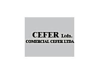 logo CEFER LTDA.