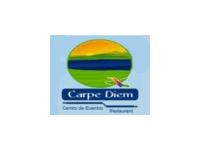 logo CENTRO DE EVENTOS CARPE DIEM