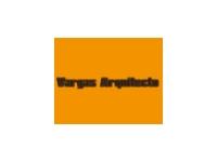 logo VARGAS ARQUITECTO